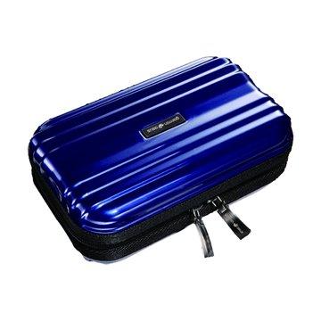 SONY 新力牌 Xperia Z 充電底座 DK26 紫色