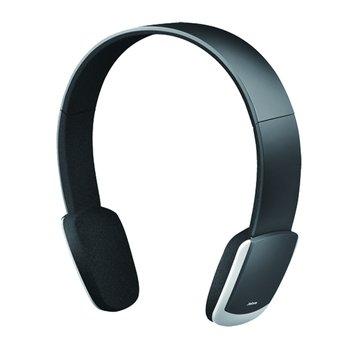 Jabra HALO2立體聲耳罩式藍牙耳機