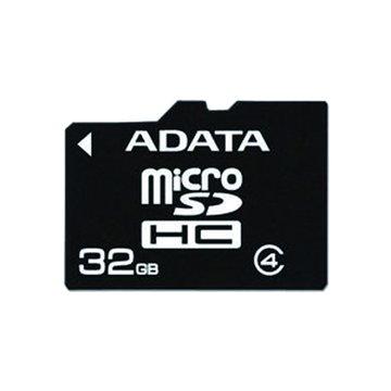 ADATA 威剛32G記憶卡