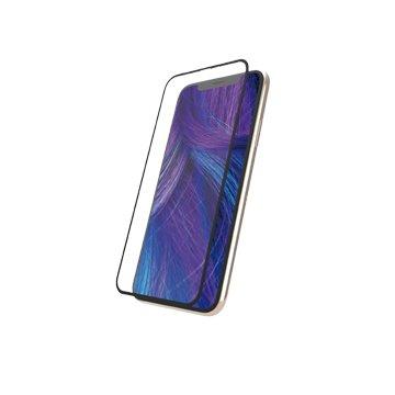 DIKE DTS121  iPhoneXs Max 滿版鋼化玻璃保