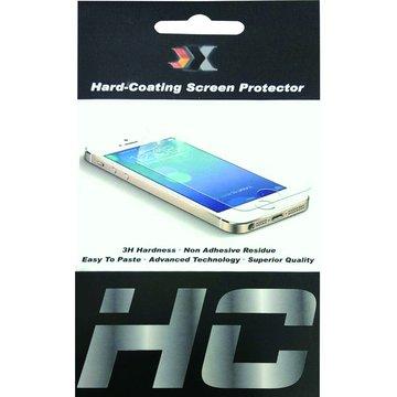 保護貼-HTC Desire 816