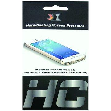 保護貼:ASUS ZenFone 4