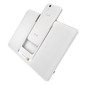 ASUS 華碩 PadFone S平板基座(P93L) 白