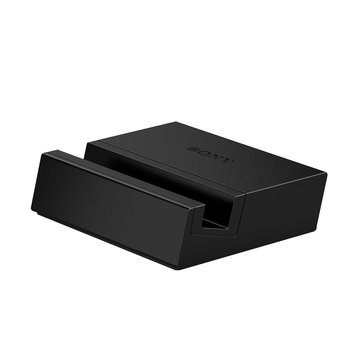 SONY 新力牌 Xperia Z2 磁性充電底座 DK36