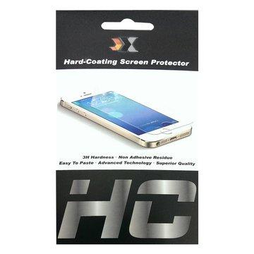 保護貼:三星Galaxy Note4