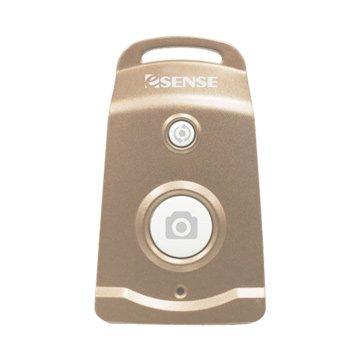 E-SENES 逸盛 Esense 金/A101 超音波自拍器
