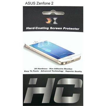 AZUL 保護貼:ASUS Zenfone 2(5.5吋用)