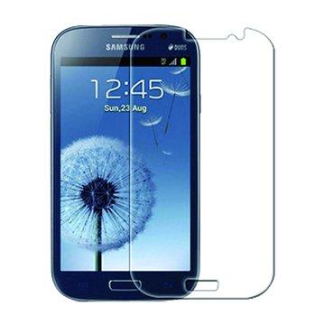 保護貼(裸片)Galaxy S5