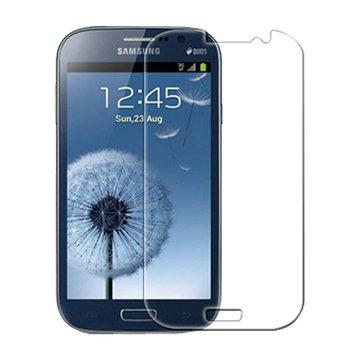 保護貼(裸片):Galaxy Note 4