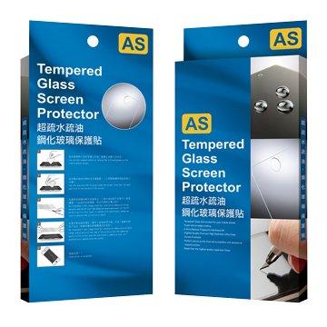 YADI 亞第科技YADI鋼化三星E7玻璃保貼-戰鬥版
