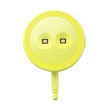 ASUS 華碩 Lolli Flash 棒棒糖補光燈-黃