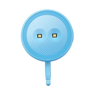 ASUS 華碩 Lolli Flash 棒棒糖補光燈-藍