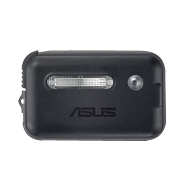 ASUSASUS ZEN Flash 閃光燈-黑