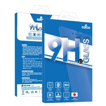 AZUL SONY Xperia X玻璃保護貼