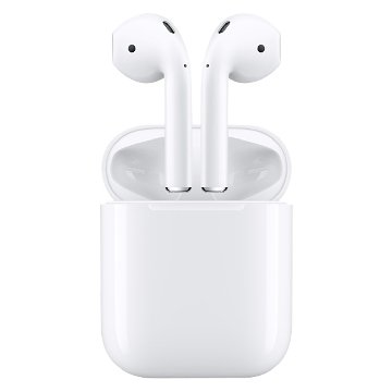 APPLE  AirPods (公司貨)