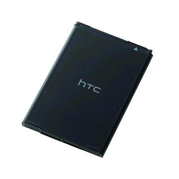 HTC 宏達電 BA S570 ChaCha電池(1250mAh)