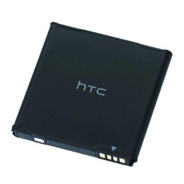 HTC 宏達電 BA S780 Sensation XE電池(1730mAh)