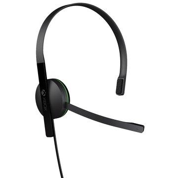 Microsoft 微軟 XBOX ONE 通話耳機