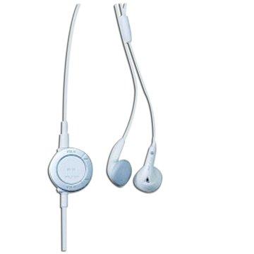 SONY 新力牌 PSP 線控裝置與耳機(2G專用)