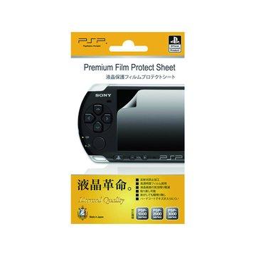 SONY 新力牌PSP 保護貼
