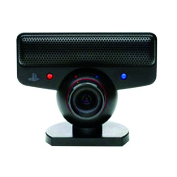 SONY 新力牌 PS3 MOVE攝影機