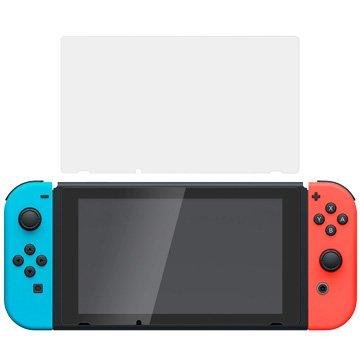 YADI Nintendo Switch 玻璃保護貼膜