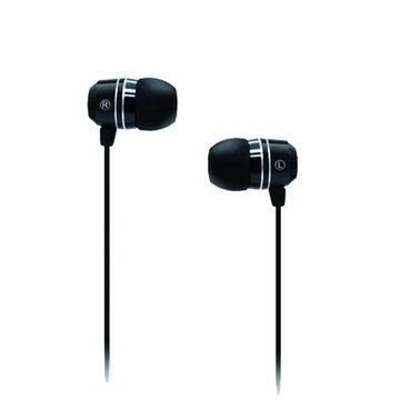 Hawk 鵰族X390 黑/瘋音樂耳機麥克風(福利品出清)