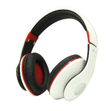 Ergotech 人因E381W 長戴舒適型三用耳機麥克風