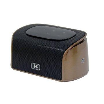 JS 淇譽JY1200(金) 攜帶式藍牙音箱