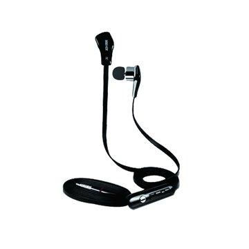 SEEHOT 嘻哈部落SeeHot入耳式立體聲有線耳機S680黑(福利品出清)