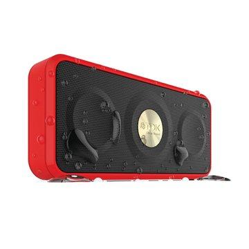 TDK 藍芽喇叭A26-紅(福利品出清)