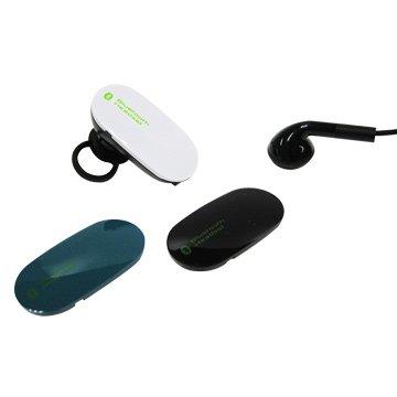 BESTA 無敵BTE10單耳式立體聲藍芽耳機(福利品出清)