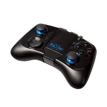 爭戰鬥狐藍牙遊戲控制器FXR-SGP-01-1