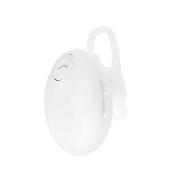 HB 02無線耳塞式藍芽耳機-白