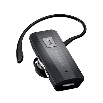 PHILIPS SHB1600 耳塞式單耳藍芽耳機