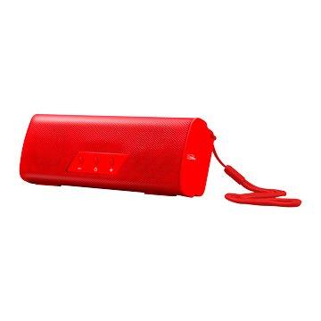T.C.STAR 連鈺 TCS1010RD 無線藍牙喇叭 紅色