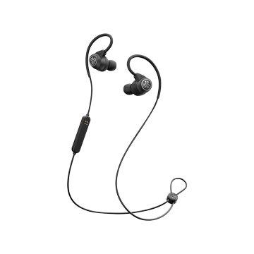 JLAB  Epic Sport 藍牙運動耳機 -黑