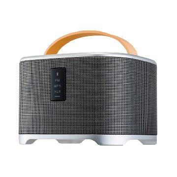 快譯通 Abee BT-3100 無線藍牙音響