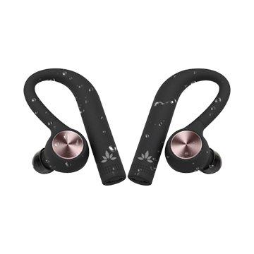 Avantree  TWS109 真無線IPX5運動耳機