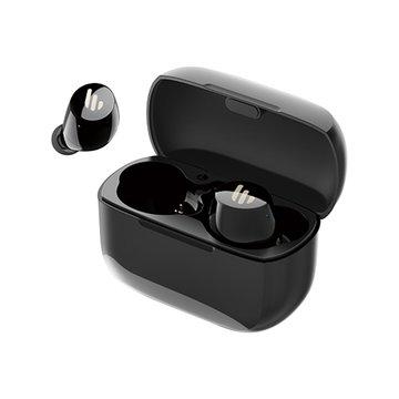 Edifier TWS1 真無線立體聲藍牙耳機-黑