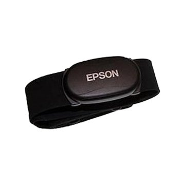 EPSON 愛普生 原廠藍牙心率帶