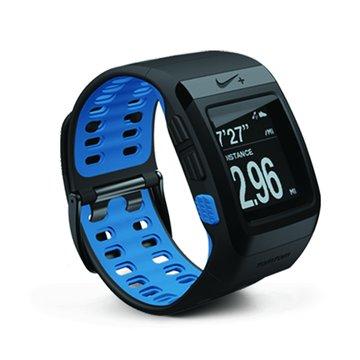 【智慧型手錶】Nike NIKE+SportWatch GPS