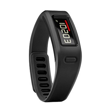 GARMIN Vivofit 健身手環(福利品)(福利品出清)