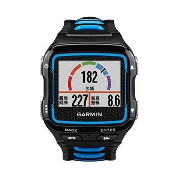 【智慧型手錶】Garmin Forerunner 920XT