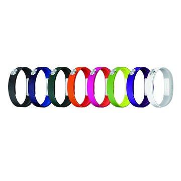 SONY 新力牌 SWR10 SmartBand藍芽手環(福利品出清)