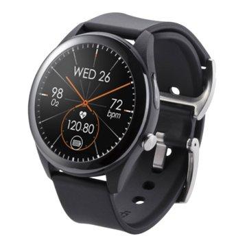 ASUS 華碩 VivoWatch SP(HC-A05)手錶-黑