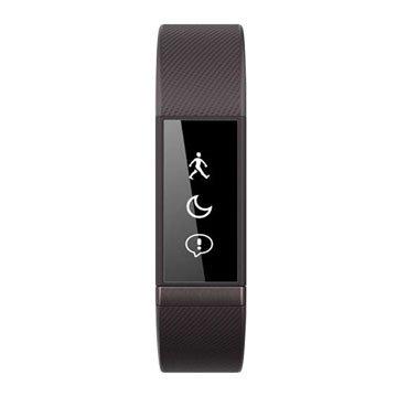 acer 宏碁 Leap+手環/黑色(福利品出清)