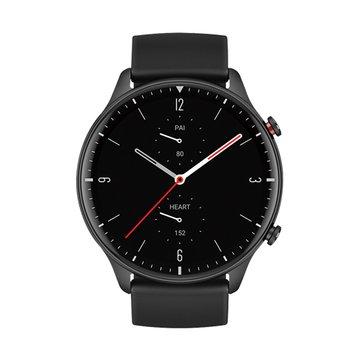 AMAZFIT 華米GTR 2無邊際螢幕健康智慧手錶-鋁合金版