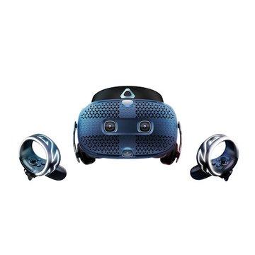 HTC VIVE COSMOS(預購)