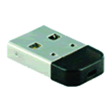 PCI 久森 EDR2.1 Class2 高速藍芽無線迷你接收器